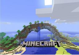 RandomRainzdorp's Faction Minecraft Map & Project