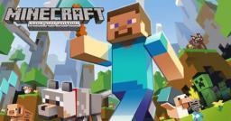 Minecraft - Xbox - A whole new world Minecraft Blog