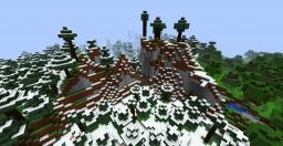 FunCraft 4X4 Minecraft Texture Pack