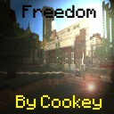 ♛♛Freedom™♛♛ --- [Texture Pack]✔ + [32x32]✔ + [For Minecraft 1.8-1.2.5]✔ + [FREE DOWNLAOD]✔ + [UPDATED]✔