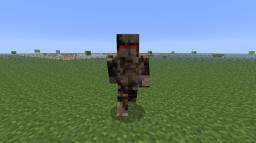 [1.2.5] Dirtmod Minecraft Mod