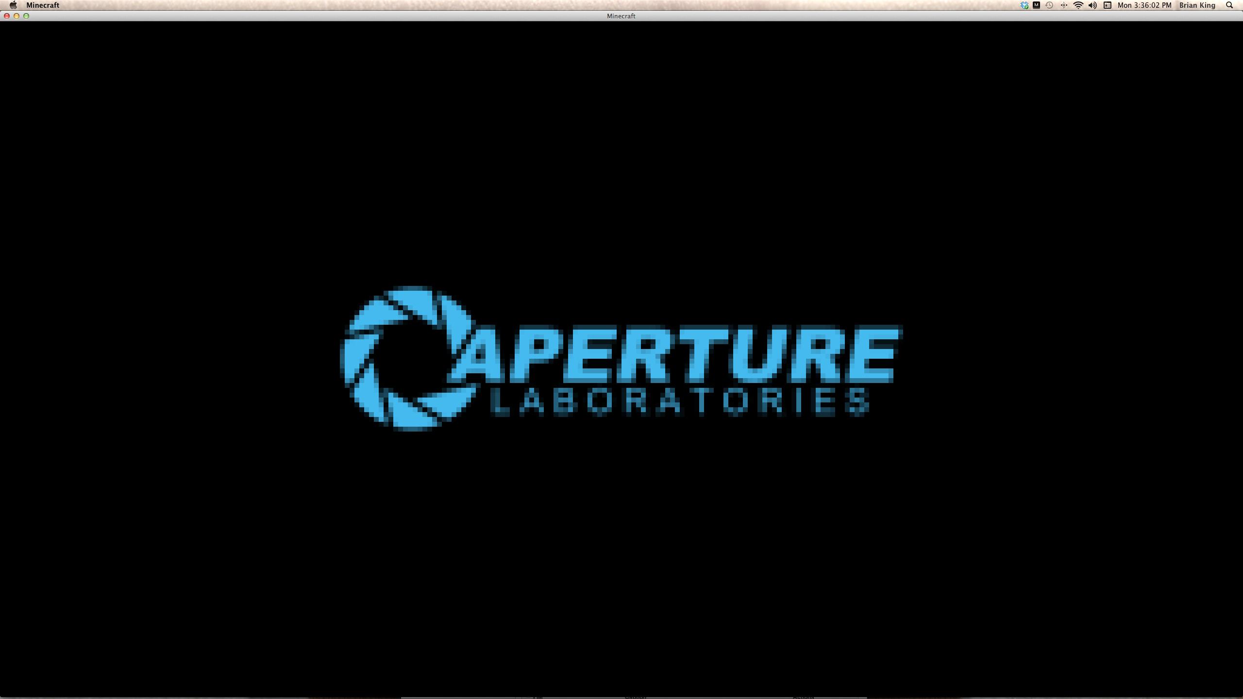 Portal 2 Map: 1.2.5 EPIC