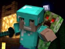 Revenge In Game Note Block Minecraft Project