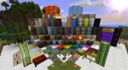 Yourcraft Minecraft Texture Pack