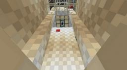 "[1.2.5][Adv] P.I.E. Laboratories [NOW ""COMPLETED""] Minecraft Map & Project"
