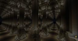 Carter's Mines of Moria