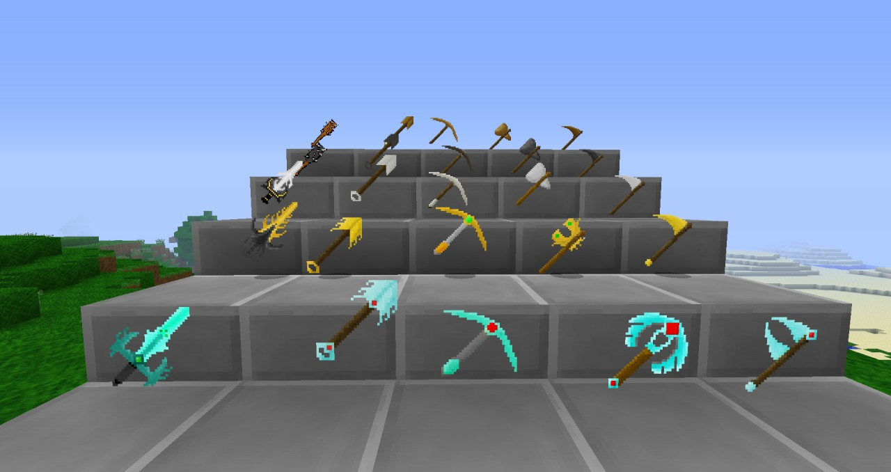 how to update your texture pack minecraft to 1.11