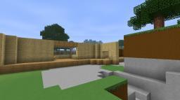 MMMW Minecraft Blog