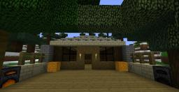 Prime Craft HD 1.6.2 Minecraft Texture Pack