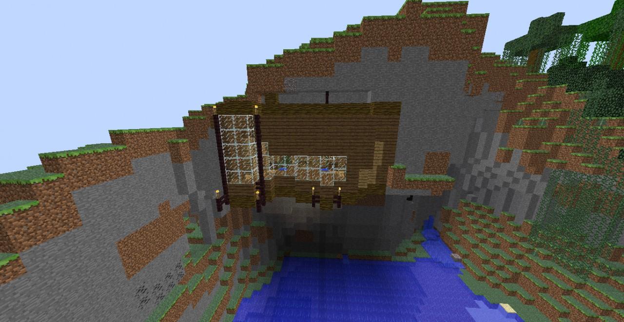 DTSCraft Factions And Raid Minecraft Server