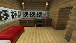 Pixelcraft (added more screenshots) Minecraft Texture Pack