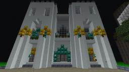 mariocraft Minecraft Texture Pack