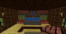 kill kraft Minecraft Texture Pack