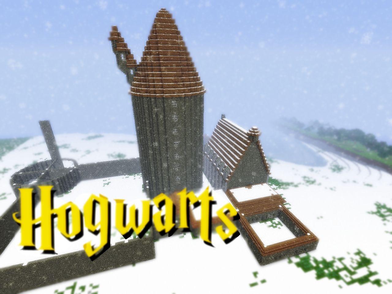PotterCraft