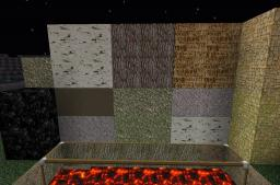 Lotmom's super hd realism pack v2.0! Minecraft Texture Pack