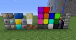 ChexCraft Minecraft Texture Pack