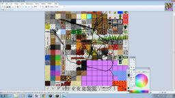 Windows 7* Making Texturepacks with Paint.net (PDN) Part 1: Starting Minecraft Blog