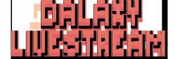 Livestream! - Happening now! Minecraft Blog