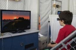 Minecraft on PS3 Minecraft Blog