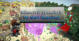 Minecraft Paintball (The Original) | Custom & CoD Maps | In-Game Shop and Points System | Ranks | Three Servers! 3 DIFFERENT GAMEMODES! [Feat. Block_Fortress] Minecraft Server