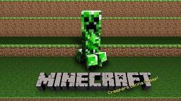 Server Help Minecraft Blog Post
