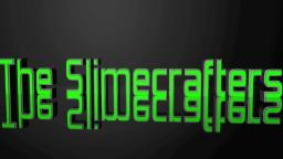The Slimecrafters - minecraft youtube channel Minecraft Blog