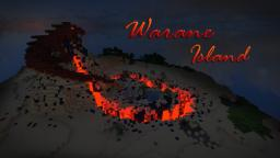 Warane-Island [Schematic]