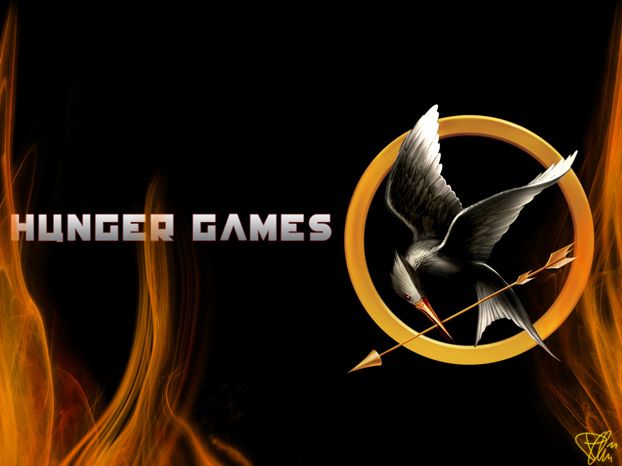 "hunger games book report poster Tel aviv – some israeli towns have no appetite for the newest ""hunger games"" promotional posters the jennifer lawrence-starred blockbuster will bow thursday in."