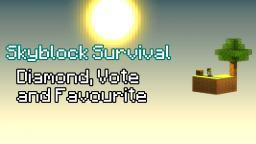 AtteronBlock STAFF NEEDED!!! NO WHITELIST !!! Minecraft Server