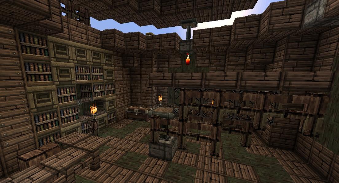 Luminarium Medieval University Added Falconry Mews And