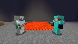 Factions Raiding PVP iConomy Minecraft