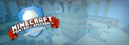 Evolution Gaming: Arcade [Paintball / Stronghold (Castle Siege PvP)] Minecraft Server