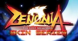 !Zenonia Skin Series! Minecraft Blog