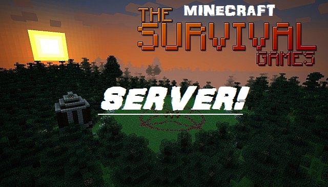 War thunder game ranks plugin minecraft server