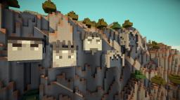 Naruto Sound Mod [1.2.5+] Minecraft Mod
