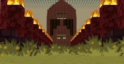 McKitPvP Server!.!.! Minecraft Server