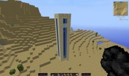 Herobrine still lives I think? Minecraft Blog