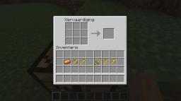 blaze tools armor comes soon Minecraft Mod