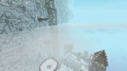 Westeros Minecraft Game Of Thrones Server Review Minecraft Blog