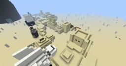 Mos Eisely Minecraft