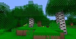 HerpDerpCraft Minecraft Texture Pack