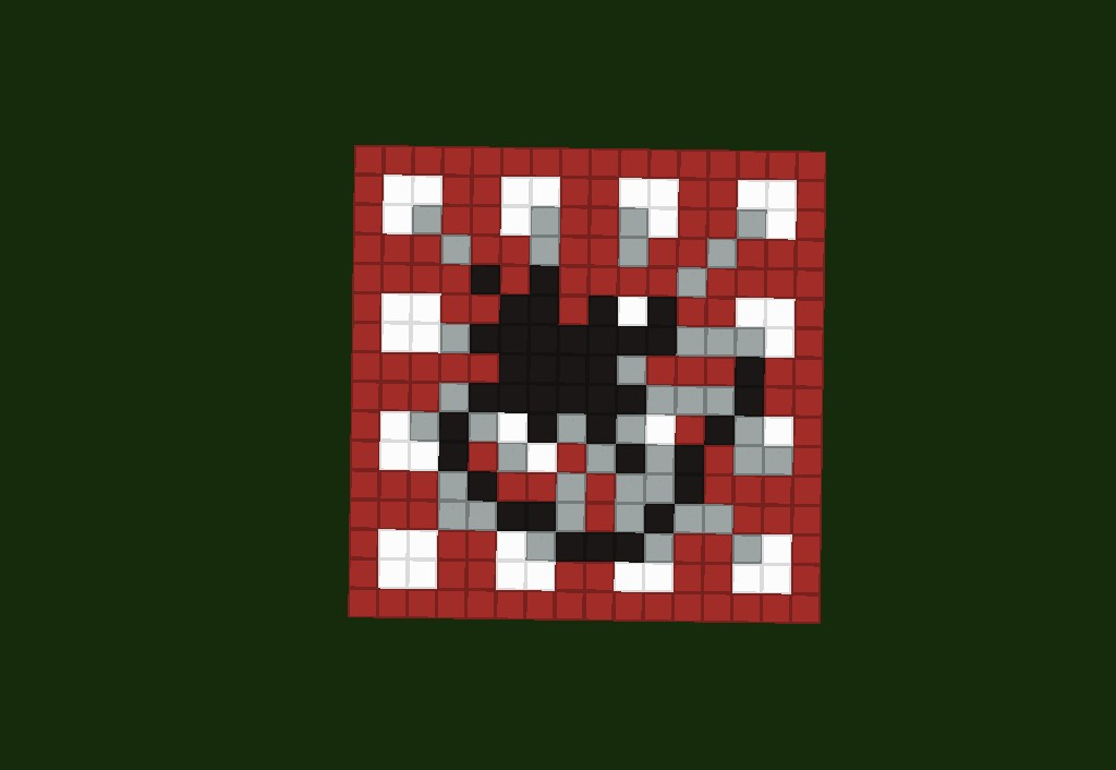 Minecraft tnt block template 28 images printable for Minecraft tnt block template