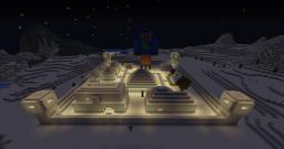 Black Torch [PVP] [MCMMO] [FACTIONS] Minecraft Server