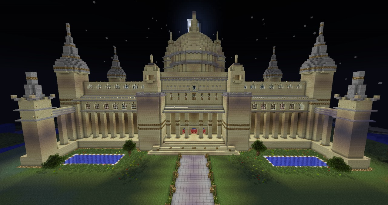 Umaid bhawan palace with world download minecraft project for 1234 get on the dance floor video download