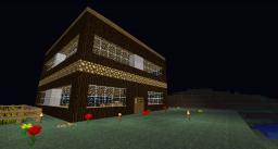 Kiss The Sky- Factions, marriage, No-Lagg :D Minecraft Server
