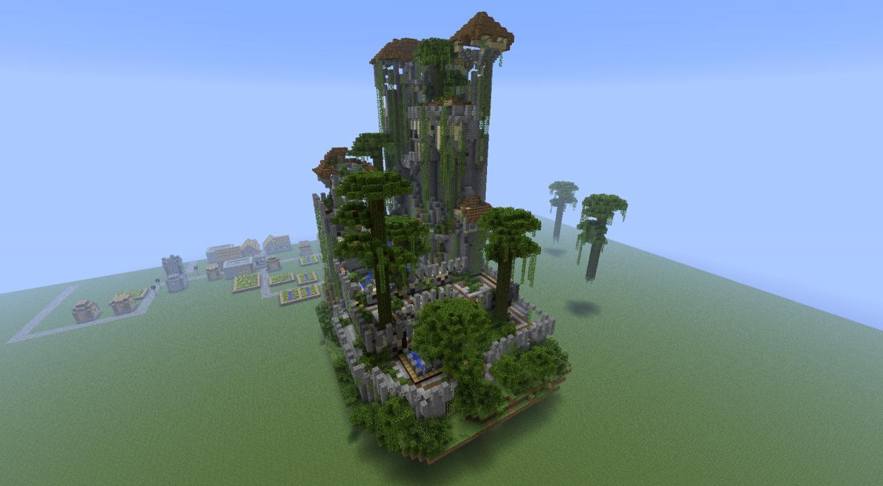 Jungle Castle Ruin Minecraft Project on minecraft castle gate, minecraft huge castle, minecraft castle designs, minecraft mountain castle, minecraft castle mod, minecraft castle tower, minecraft castle windows, minecraft japanese castle, minecraft castle layout, minecraft island castle, minecraft epic castle, minecraft gothic castle, minecraft castle walls, minecraft castle maps, minecraft sand castle, minecraft nether castle, minecraft castle ideas, minecraft mansion, minecraft castle codes, minecraft circle chart,