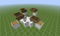 Tech IT [1.2.5] Minecraft Texture Pack