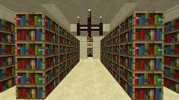 New Server Coming Soon Minecraft Blog