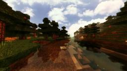 Top 5 Badass Texture Packs