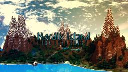 """""""Nordik Island"""" , by TheLastGhost [1.3.2 ready]"""